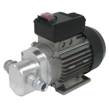 Elektro-Zahnrad-Pumpenaggregat EP 300 3434014