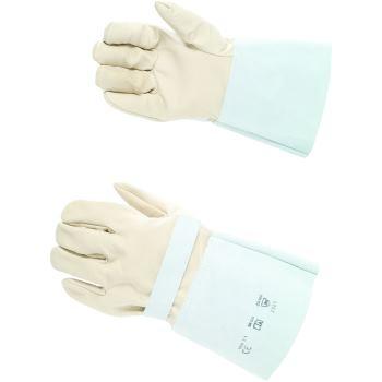 Überzieh-Handschuh für Elektriker-Schutzhandschuh