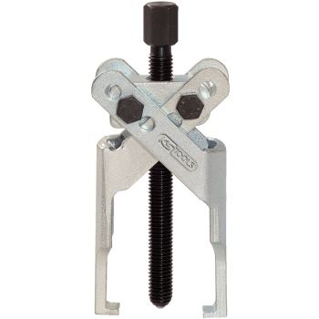 Universal-Abzieher 2-armig, 15-140mm 620.5302