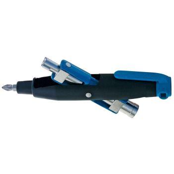 Schaltschrank-Schlüssel ELEKTRO