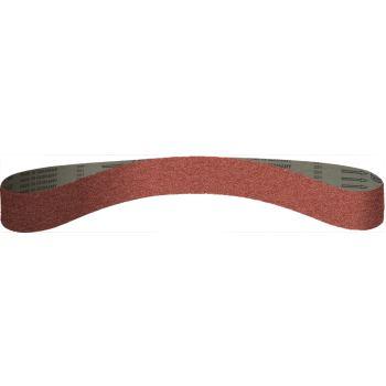Schleifgewebe-Band CS 310 XF, Abm.: 20x520 mm, Korn: 60