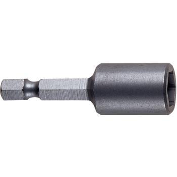 Ø 13mm Steckschlüssel