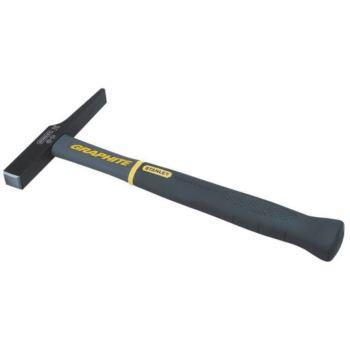 Elektrikerhammer Graphite 200 g
