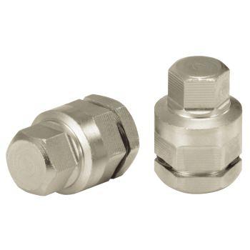 Micro Bit Innensechskant, 15mm, 6mm 503.8133
