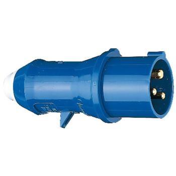 CEE-Stecker 230V/16A 1081010