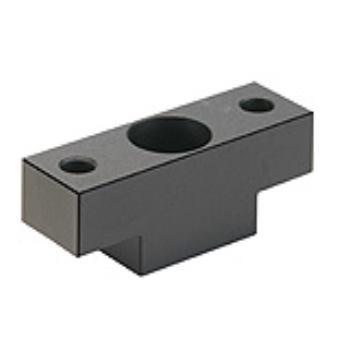 Adapter für Spannarm Größe 50/63 Au 92452