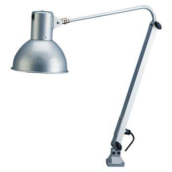 Gelenkleuchte ohne Glühlampe Fassung E 27 Schutzar