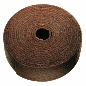Vliesrolle Best for Finish Coarse, 10 m, 115 mm, g