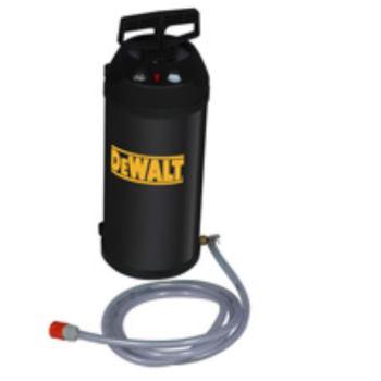 10 l Wasserdruckbehälter D215824