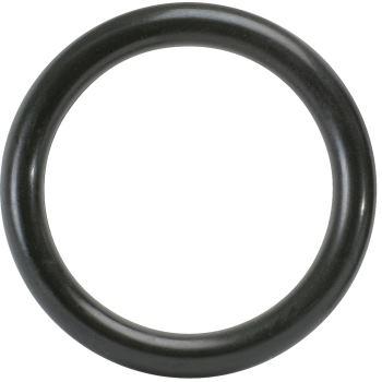 "1/2"" O-Ring, für Stecknuss 6-12mm 515.1137"