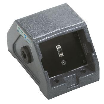 """Grundgehäuse 300-3150 Nm, 1.1/2"""""""