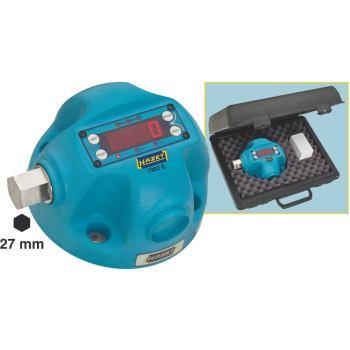 Elektronisches Drehmoment-Prüfgerät 100-1000 Nm7902E · 100 – 1000 Nm