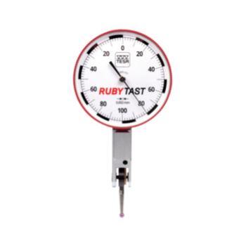 SWISSTAST-Fühlhebelmessgerät 0,002mm Abl. 38 mm Du