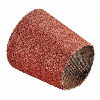 Schleifhülse (konisch), 30 mm, 80