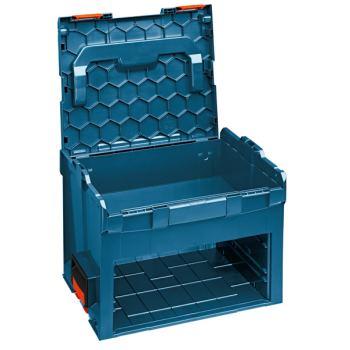 LS-BOXX 306 Transportkoffer