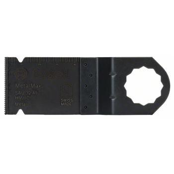 Tauchsägeblatt HM SAIZ 32 AT, 40 x 32 mm