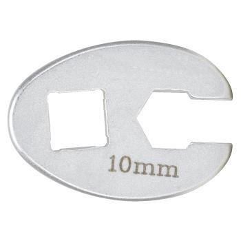 "3/8"" Sechskant-Einsteck-Maulschlüssel, 14mm 913.38"