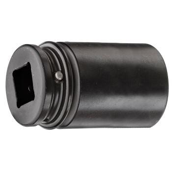"""Kraftschraubereinsatz 1"""" Impact-Fix, lang 24 mm"""