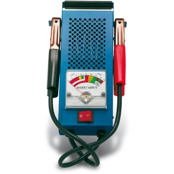 Batterietester 4650-5 · l: 333 mm