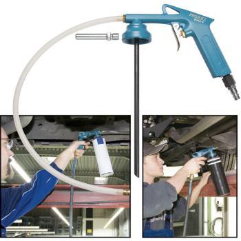 Kombi-Spritzpistole 9042-4 · l: 500 mm