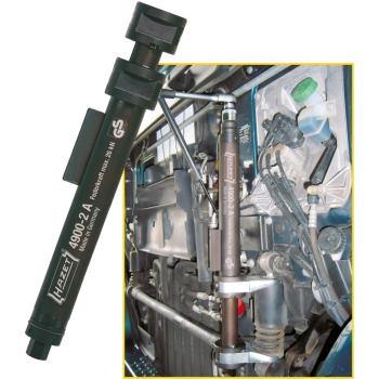 Sicherheits-Federspanner Grundgerät 4900-2A