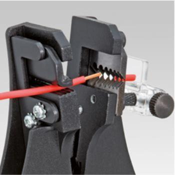1 Paar Ersatzmesser für 12 21 180 180 mm