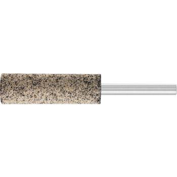 Schleifstift ZY 1650 6 AN 30 N5B