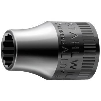02430020 - Steckschlüsseleinsatz