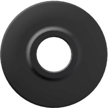 Ersatzschneidrad 25 x 11 mm für Rohrabschneider 50