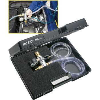 Kühler-Vakuum-Befüllgerät 4801-1