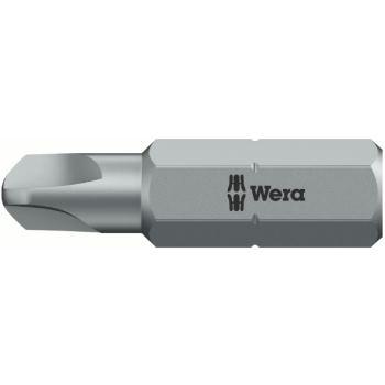 875/1 TRI-WING® Bits, 25 mm