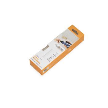 Klebesticks Cristal 7 mm, 240g, 40 Stück