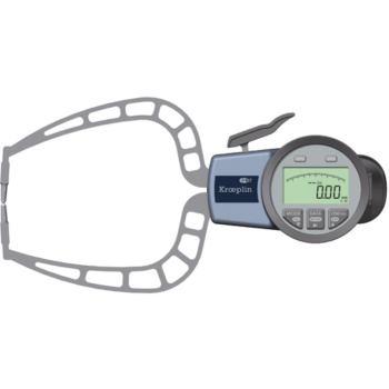 Schnelltaster C330 0-30 mm IP67 Außemmessgerät