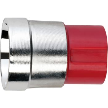 Reflektor mit LED für Lampe PX 3