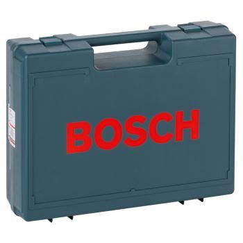 Kunststoffkoffer, 420 x 330 x 130 mm