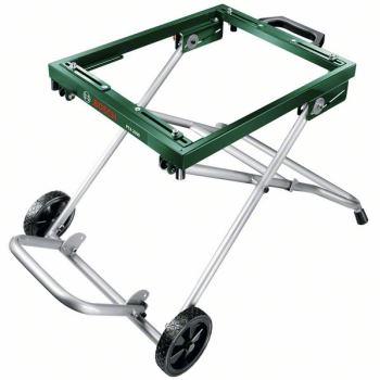 Mobiles Untergestell PTA 2000
