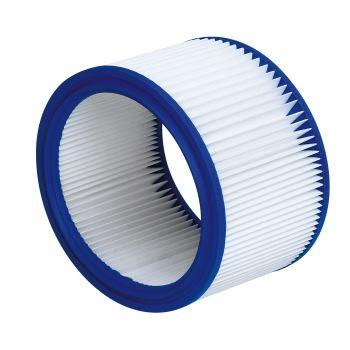 W60077 Filterelement