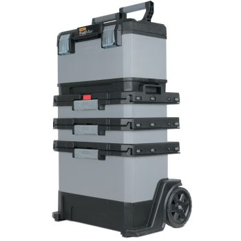Rollende WerkstattFatMax56,8x89,3x38,9cm