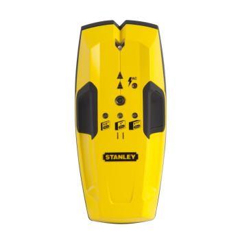 Materialdetektor S150, 38mm, Kompakt