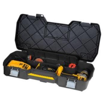 Kofferaufsatz 61x11x33cm