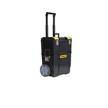 Mobile Montagebox 47,5x57x28,4cm