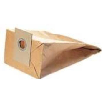 Filtersack (5 Stück) D279017