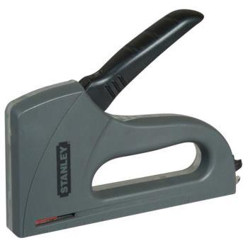 Handtacker TR40