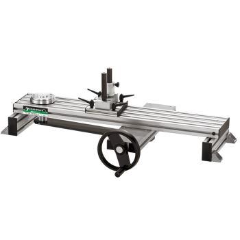 52110091 - Mechanisches Grundgerät von 1 bis 400 N m