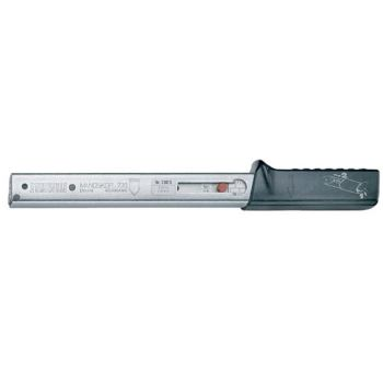50580012 - Grundgerät mit Aufnahme für Einsteckwer kzeuge