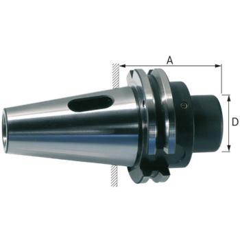 Einsatzhülse SK 50xMK 3 DIN 69871A