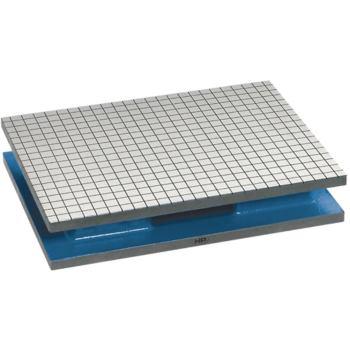HP Duplex Läpptisch bzw. Prüftisch 360 x 260 mm