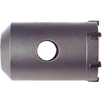 Bohrkrone Ø 80mm