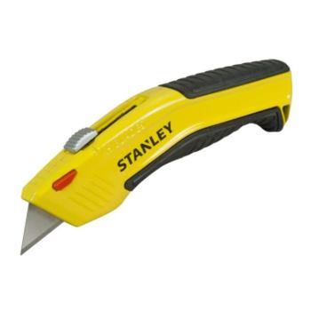 Messer mit automat. Klingennachschub