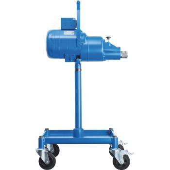 Mehrdrehzahlantrieb Schleifmeister SD 25-40 D 400 V